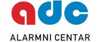abc-alarmni-centar