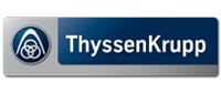 thyssenn