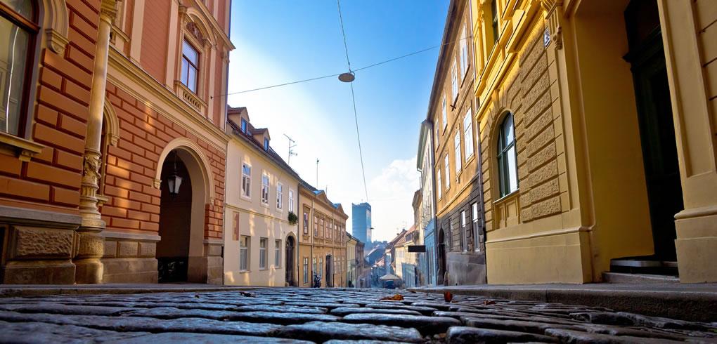 zagreb-ulica